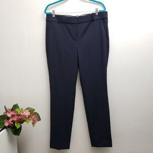 J. Crew Dress Pants Sz14